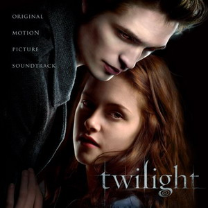 Сумерки / Twilight OST