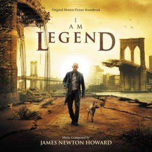 I Am Legend / Я - легенда OST