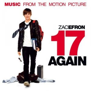 Папе снова 17 / 17 Again (OST)
