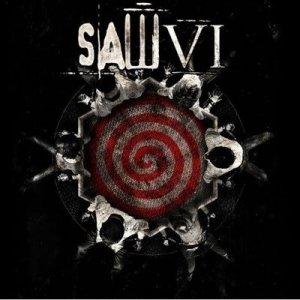 Пила VI / Saw VI OST (2009)