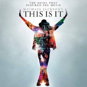 Майкл Джексон: Вот и всё / Michael Jackson: This Is It - OST (2009)