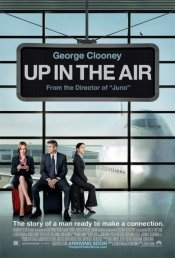Мне бы в небо / Up in the Air (2010)