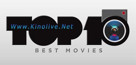 Топ 10 самых ожидаемых фильмов 2010 года!