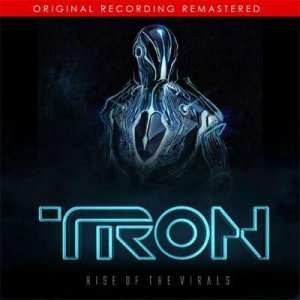 Трон: Наследие (2010) / Tron 1.5: Rise of the Virals - OST