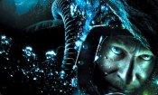 Санктум: исследуем глубины
