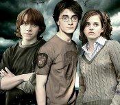BAFTA вручит специальную награду «Гарри Поттеру»