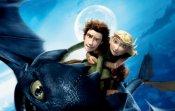 «Как приручить дракона» стал лучшим анимационным фильмом года