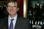 Режиссер «Гарри Поттера» планирует заняться экранизацией романа Чарльза Дик ...