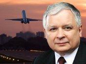 В Польше снимают фильм об авиакатастрофе под Смоленском