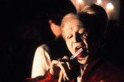 Готовится два фильма о Дракуле