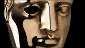 BAFTA вручила свои награды: лидером стал фильм «Король говорит!»