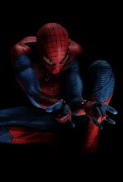 Известно, как будет называться новый фильм о Человеке-пауке
