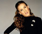 Сара Джессика Паркер настроена на съемки в третьей части «Секса в большом городе»