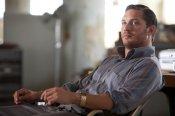«Warner Bros.» планирует съемки сиквела «Начала»