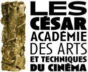 Франция провела церемонию вручения национальных кинонаград