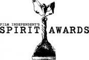 Вручены награды премии независимого кино