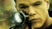 Сценарист фильмов о Борне хочет снять свой проект