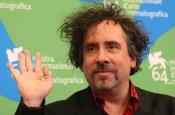 Тим Бертон планирует снять экранизацию «Собора Парижской Богоматери»