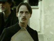 В Германии вышел фильм о Гитлере