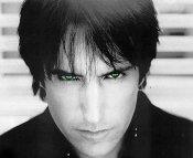 «Авраам Линкольн: Охотник на вампиров» Бекмамбетова набирает актеров