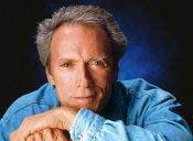 Клинт Иствуд снимает фильм о директоре ФБР