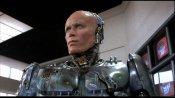 Найден сценарист для нового «Робокопа»