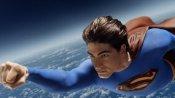 Опубликована неофициальная фабула фильма о Супермене