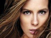 Кейт Бекинсейл пригласили сниматься в ремейке фильма «Вспомнить все»