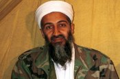 Усама бин Ладен станет героем двух фильмов
