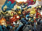 Сценарий «Мстителей» теперь может купить каждый. За 10 долларов.