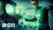 «Зеленый фонарь» еще не вышел, а режиссер уже отказался снимать его сиквел