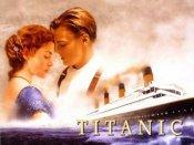«Титаник» будет выпущен в 3D
