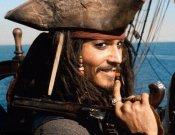 Фильм «Пираты Карибского моря-4» стал рекордсменом по кассовым сборам