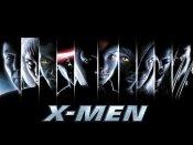 «Люди Икс: Первый класс»: планируется сиквел