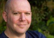 Марк Гуггенхайм обещает создать новую франшизу по комиксам