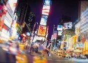 Съемки «Бригады-2» в Нью-Йорке: 40 минут за $85 тыс.