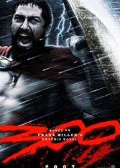Фильм-продолжение «300 спартанцев» получил новое название
