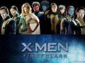 Люди Икс: Первый класс – лидер по количеству киноляпов