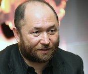 В планах Бекмамбетова – реанимация «Джентльменов удачи»