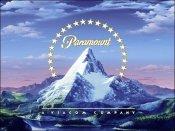 «Paramount Pictures» будет делать мультфильмы самостоятельно