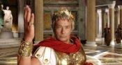 «Warner Bros.» планирует снять фильм о Цезаре