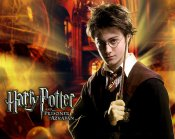 На Гарри Поттере «Warner Bros.» заработала  более $21 млрд