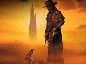 Universal не будет снимать «Темную башню»