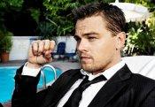 Депп  и Ди Каприо названы самыми высокооплачиваемыми актерами