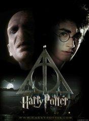 «Гарри Поттер и Дары смерти: Часть 2» стал третьим самым кассовым фильмом в ...