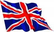 Великобритания пообещала гражданство лауреатам престижных кинонаград