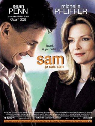Я - Сэм