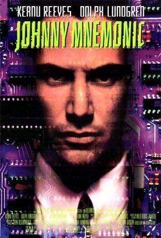 Джонни-мнемоник