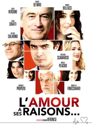 Постер к фильму Любовь: Инструкция по применению