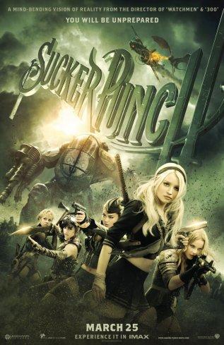 Постер к фильму Запрещенный прием